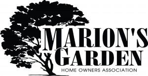 MGMA Logo copy